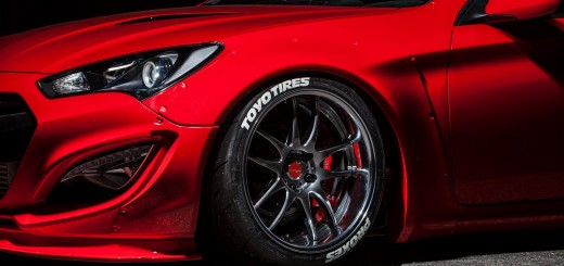 hyundai-genesis-coupe-blood-type-racing-2014-sema-show (5)