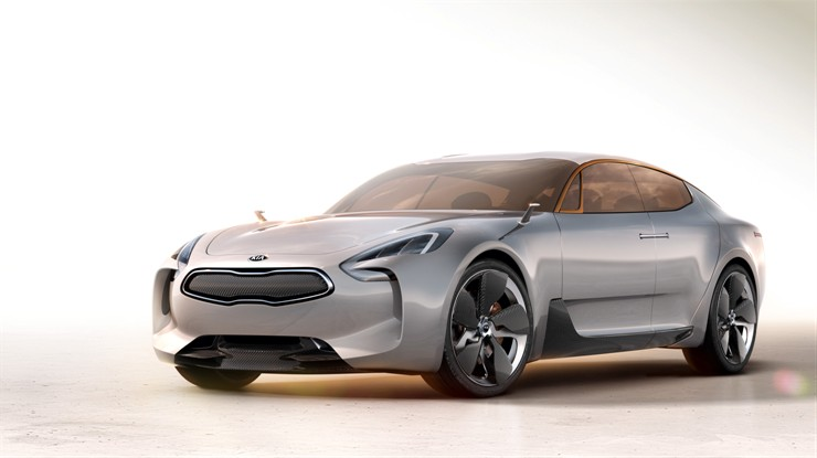 kia-confirms-production-version-of-Kia GT-concept-at-kia-motors-america-dealer-show (1)