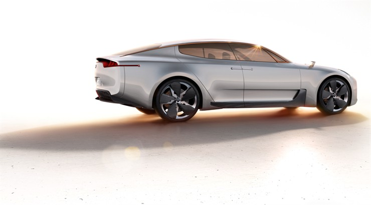 kia-confirms-production-version-of-Kia GT-concept-at-kia-motors-america-dealer-show (2)