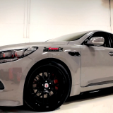 kia-high-performance-k900-2014-sema-show
