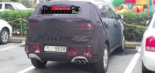 kia-kc-small-mini-suv-scooped-again-in-south-korea (7)