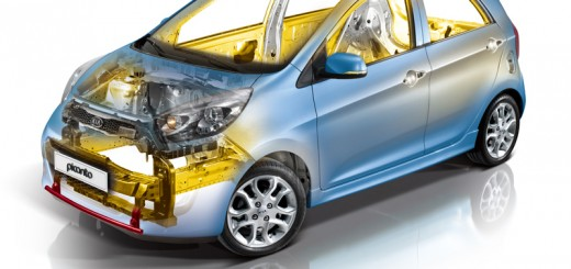 kia-morning-picanto-new-generation-to-debut-next year