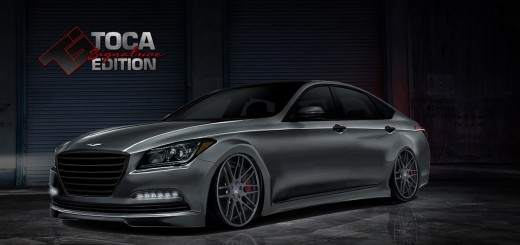 toca-marketing-hyundai-genesis-sedan-2014-sema-show