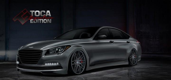 toca-marketing-hyundai-genesis-sedan-2014-sema-show