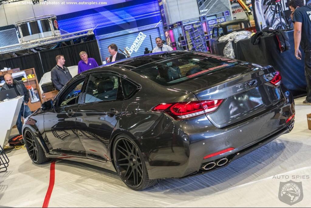 toca-marketing.hyundai-genesis-sedan-sema-show-2014 (6) - The Korean ...
