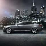 Exclusive-Line-up-of-Future-Hyundai-Kia-RWD-Premium-Models (1)
