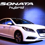 141216_All-New Sonata Hybrid