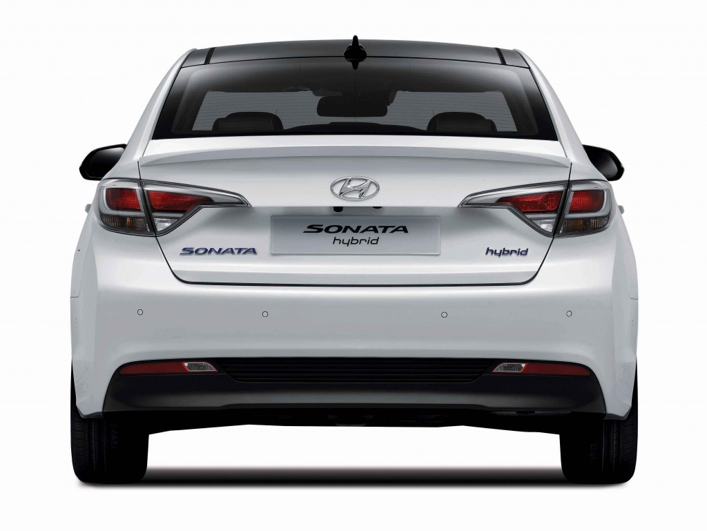 141216_All-New Sonata Hybrid (3)