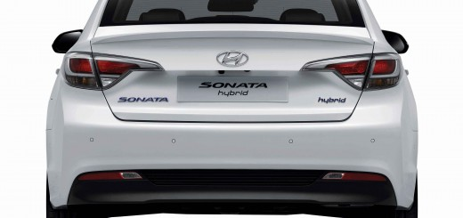 141216_All-New Sonata Hybrid (3)