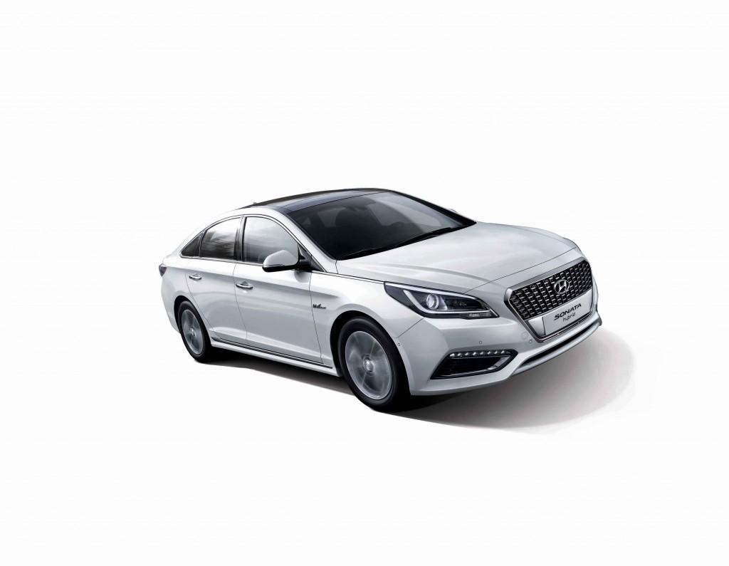 141216_All-New Sonata Hybrid (5)