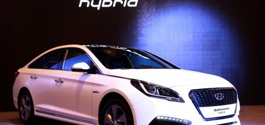 141216_All-New Sonata Hybrid