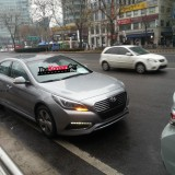 2015-hyundai-sonata-hybrid-caught-totally-undisguised-33