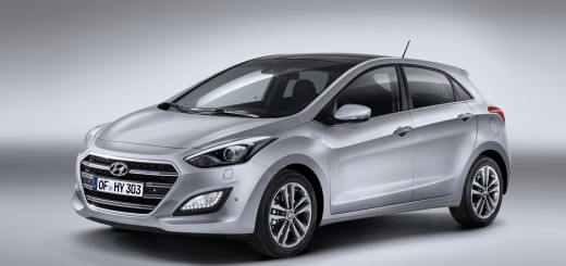 facelift-hyundai-i30-refreshed (2)