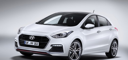 hyundai-i30-turbo-hot-hatch (11)