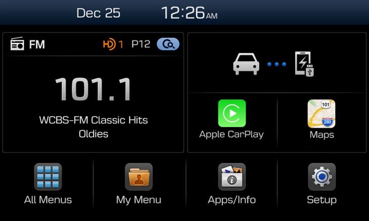 wpid-42514_apple_carplay_integration_on_hyundai_s_new_display_audio_system.jpg