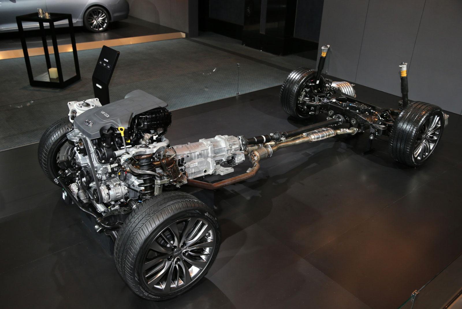 20152018 Hyundais Future Product Planning  The Korean Car Blog