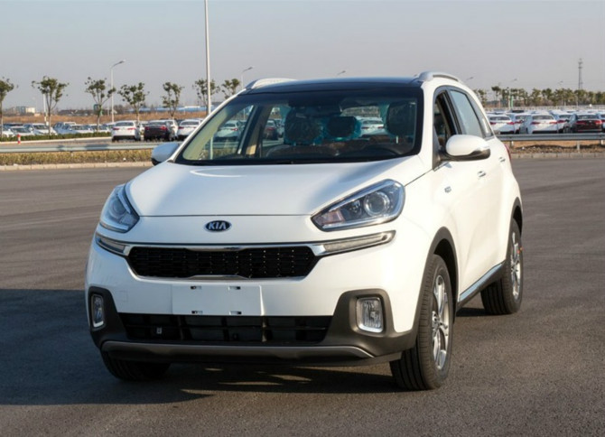 kia-kx3-production-version-picture.jpeg