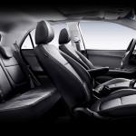 01-Kia-Morning-Interior-main-seat