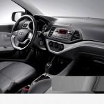 05-Kia-Morning-Interior-gray-onetone-seat