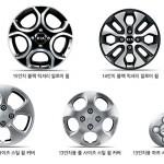 11-Kia-Morning-Exterior-wheel