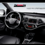 2015-kia-picanto-facelift (1)