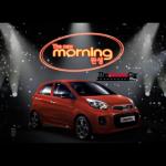 2015-kia-picanto-facelift (2)