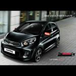 2015-kia-picanto-facelift (3)