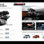 2015-kia-picanto-facelift (4)