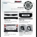 2015-kia-picanto-facelift (5)