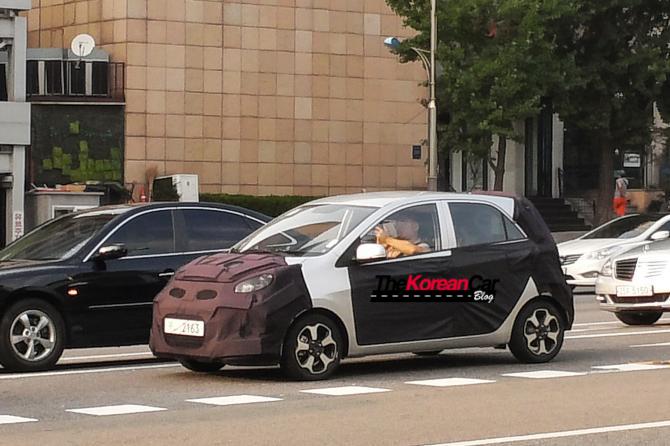 2015-kia-picanto-facelift-to-include-small-turbo-engine (1)