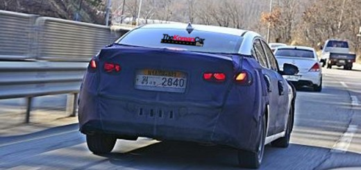 2016-hyundai-elantra-to-have-turbo-diesel-and-hybrid-models (3)
