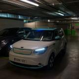 first-drive-kia-soul-electric-vehicle