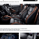hyundai-veloster-turbo-facelift-launched-south-korea (6)