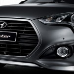 hyundai-veloster-turbo-facelift-launched-south-korea (8)