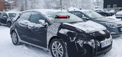 kia-ceed-facelift-spotted-for-the-first-time-in-artic-circle (8)