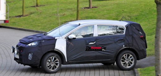 next-gen-2016-kia-sportage-spotted-for-the-first-time-thekoreancarblog (2)