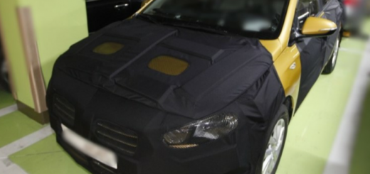 next-gen-hyundai-accent-spied-for-the-first-time-2