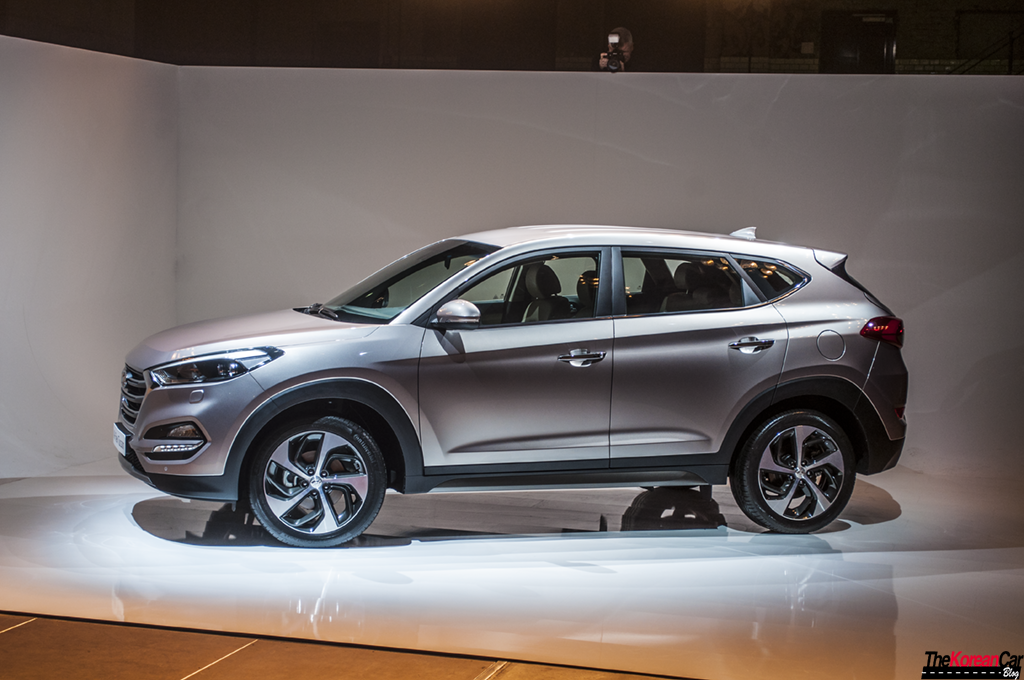 2016-hyundai-tucson-revealed (1) - The Korean Car Blog