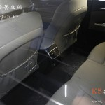 2016-kia-optima-interior-scooped-south-korea (11)