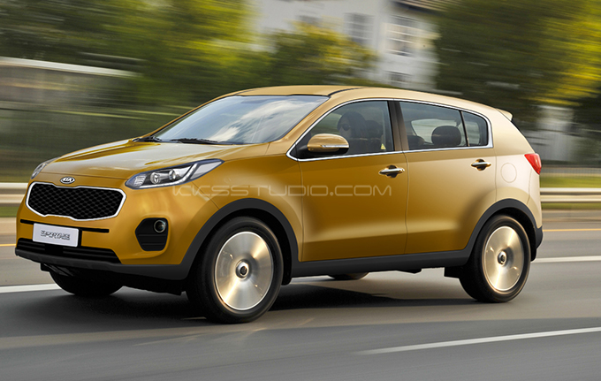 2016-kia-sportage-rendered