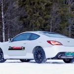 2017-hyundai-genesis-test-mule-spied-in-sweden (10)