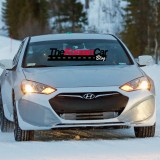 2017-hyundai-genesis-test-mule-spied-in-sweden (2)