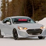 2017-hyundai-genesis-test-mule-spied-in-sweden (3)