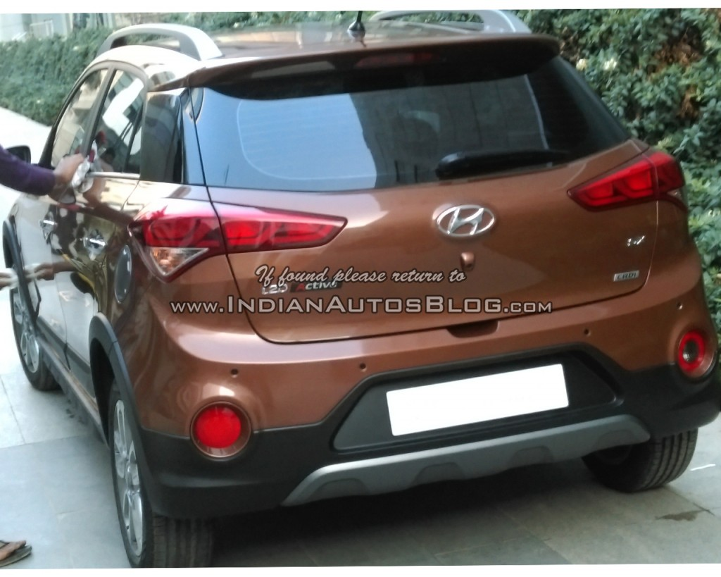 hyundai-elite-i20-crossover (9)