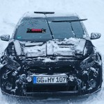 kia-ceed-gt-facelift-spied-in-artic-circle (2)