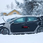 kia-ceed-gt-facelift-spied-in-artic-circle (4)