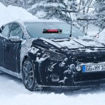 kia-ceed-gt-facelift-spied-in-artic-circle (5)