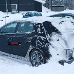 kia-ceed-gt-facelift-spied-in-artic-circle (7)