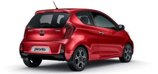 kia-picanto-facelift-to-debut-at-geneva-2015-not-turbo-for-europe (3)
