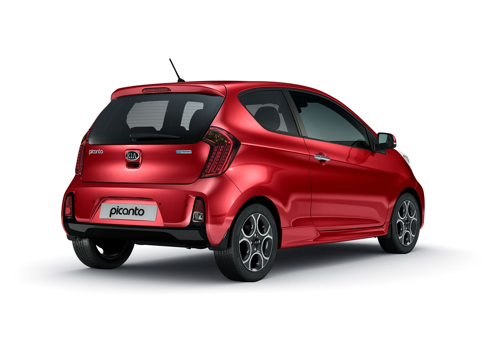 kia picanto facelift to debut in geneva no turbo for europe the korean car blog. Black Bedroom Furniture Sets. Home Design Ideas